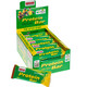 High5 ProteinBar Riegel Box Banana-Vanilla 25 x 60g